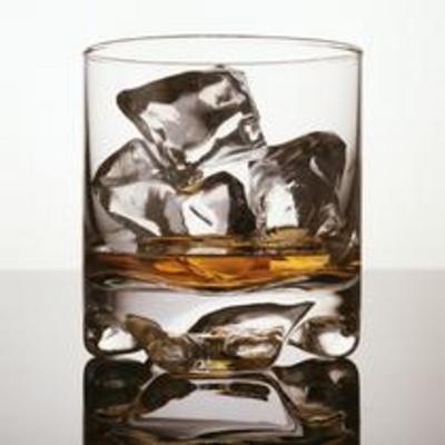 La codificazione da alcolismo in Tjumen su un simakov