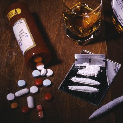 Caratteristiche di un corso di dipendenza alcolica