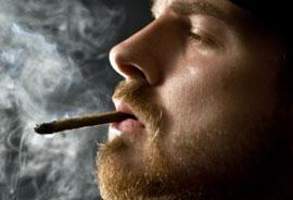 Quali mezzi aiuteranno a smettere di fumare risposte