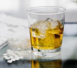 La codificazione da alcolismo di prezzo Podolsk